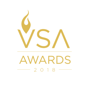 VSA Awards