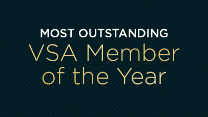 VSA Member of the Year Thumbnail