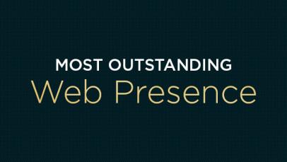 Web Presence Thumbnail